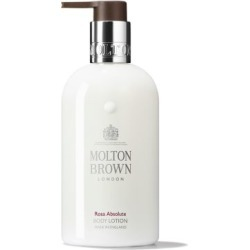 Rosa Absolute Body Lotion found on Makeup Collection from Saks Fifth Avenue UK for GBP 37.47