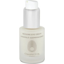 Reviving Eye Cream found on MODAPINS from Saks Fifth Avenue UK for USD $160.54