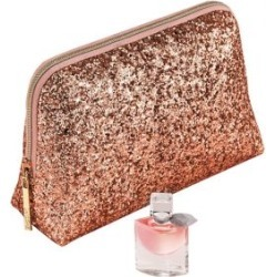 Your Gift With Any $125 Lancome Fragrance Purchase