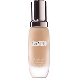 La Mer Women's The Soft Fluid Foundation SPF 20 - Bisque found on Bargain Bro Philippines from Saks Fifth Avenue for $120.00