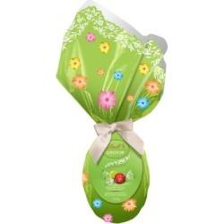 Mega Egg Assortment Gift Set