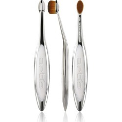 Elite Oval 3 Brush found on Makeup Collection from Saks Fifth Avenue UK for GBP 35.95