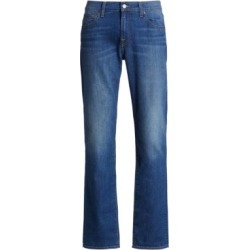 Slim Straight-Leg Jeans found on Bargain Bro India from Saks Fifth Avenue Canada for $151.56