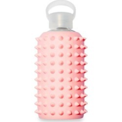 Spiked Elle Water Bottle/16 oz. found on Bargain Bro Philippines from Saks Fifth Avenue Canada for $41.66