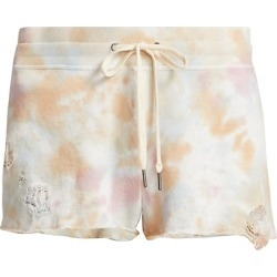 Rum - Dec. Tie-Dye Shorts found on Bargain Bro Philippines from Saks Fifth Avenue Canada for $145.66