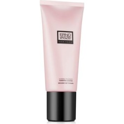 Hydra-Therapy Foaming Cleanser found on Makeup Collection from Saks Fifth Avenue UK for GBP 44.62
