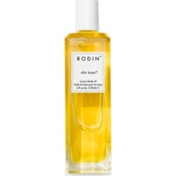 Jasmine & Neroli Luxury Body Oil found on Makeup Collection from Saks Fifth Avenue UK for GBP 121.35