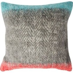 Coussin Macer Garrow found on Bargain Bro from La Baie for USD $30.39