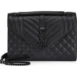 Medium Envelope Monogram Matelassé Leather Shoulder Bag found on Bargain Bro from Saks Fifth Avenue AU for USD $1,921.11