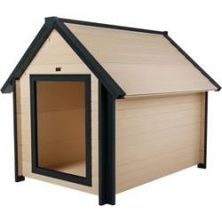 Bunkhouse Style Dog House
