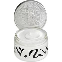 Saks Fifth Avenue For Her Body Cream/6.8 oz.