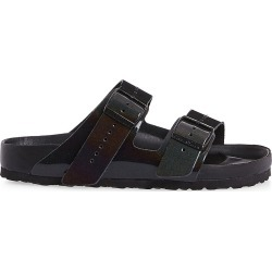 Rick Owens Birkenstock x Rick Owens Arizona Sandals found on Bargain Bro Philippines from Saks Fifth Avenue for $457.00