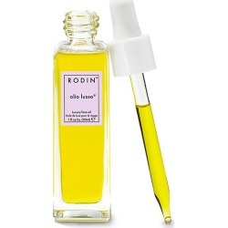 Lavender Absolute Face Oil found on MODAPINS from Saks Fifth Avenue for USD $170.00