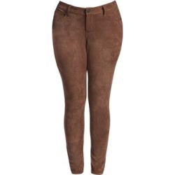 Suede Skinny Pants found on Bargain Bro Philippines from Saks Fifth Avenue Canada for $81.04