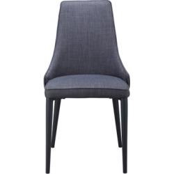 Hazel Dining Chair Set of 2