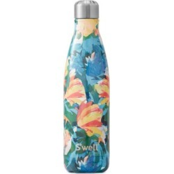 Eden Stainless Steel Reusable Bottle/17 oz. found on Bargain Bro Philippines from Saks Fifth Avenue Canada for $33.57