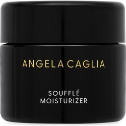 Souffle Moisturizer found on Makeup Collection from Saks Fifth Avenue UK for GBP 61.39