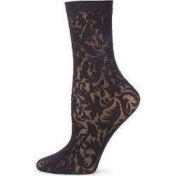 Daphne Socks found on MODAPINS from Saks Fifth Avenue for USD $33.00