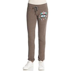 Third Eye Lounge Pants