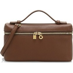 Small Neo Leather Shoulder Bag found on Bargain Bro India from Saks Fifth Avenue AU for $1753.51