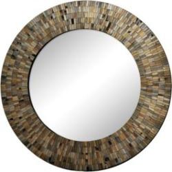 Miroir Aventurine