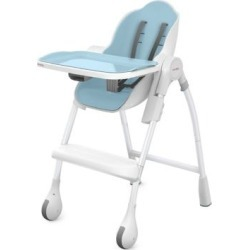 Cocoon Delicious High Chair