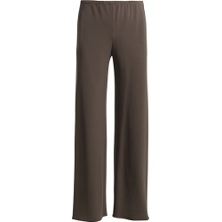 Gala Lounge Pants found on MODAPINS from Saks Fifth Avenue AU for USD $376.53