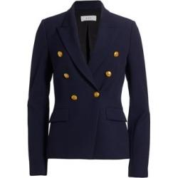 Hastings II Jacket found on Bargain Bro UK from Saks Fifth Avenue UK