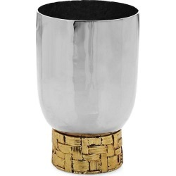 Palm Celebration Cup found on Bargain Bro UK from Saks Fifth Avenue UK