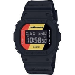 G-Shock Black Resin Digital Watch found on MODAPINS from Saks Fifth Avenue Canada for USD $167.41