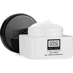Hydra-Therapy Gel Cream found on Makeup Collection from Saks Fifth Avenue UK for GBP 124.85
