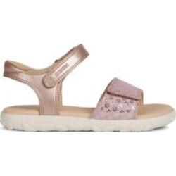 Girl's Haiti Sandals