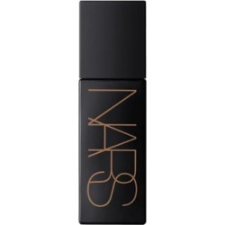 Laguna Liquid Bronzer found on Makeup Collection from Saks Fifth Avenue UK for GBP 35.7