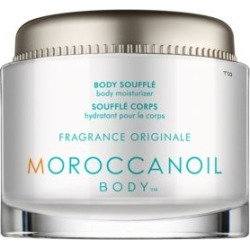 Body Souffle Fragrance Originale found on Makeup Collection from Saks Fifth Avenue UK for GBP 49.3