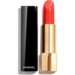 ROUGE ALLURELuminous Intense Lip Colour found on Bargain Bro Philippines from Saks Fifth Avenue AU for $40.17