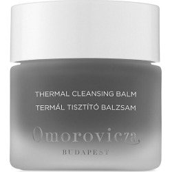 Thermal Cleansing Balm found on Makeup Collection from Saks Fifth Avenue UK for GBP 98.75