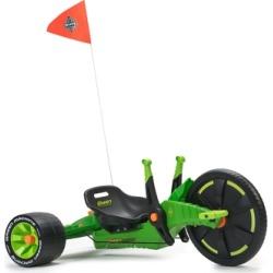 Huffy Green Machine Junior 16in