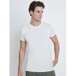 Kids Relax Fit Crew Neck Short-Sleeve T-Shirts found on Bargain Bro from  for $14.9