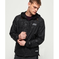 Superdry Active Lightweight Shell Jacket found on Bargain Bro UK from Superdry (UK)