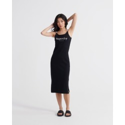 Superdry Urban Bodycon Dress found on MODAPINS from Superdry (US) for USD $39.95