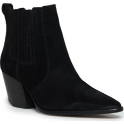 SUPERDRY The Edit - Chunky Chelsea Boots found on Bargain Bro UK from Superdry (UK)