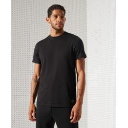 Sport Flex T-Shirt aus Bio-Baumwolle found on MODAPINS from Superdry (EU) for USD $45.49
