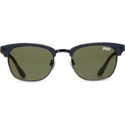 Superdry SDR Leo Sunglasses found on Bargain Bro UK from Superdry (UK)
