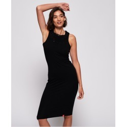 Superdry Mahi Bodycon Dress found on MODAPINS from Superdry (UK) for USD $50.09