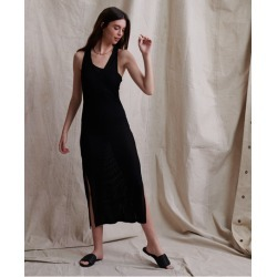 Superdry Nevada Rib Beach Dress found on MODAPINS from Superdry (US) for USD $34.95