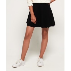 Superdry Sadie Skater Skirt found on Bargain Bro from Superdry (UK) for £13