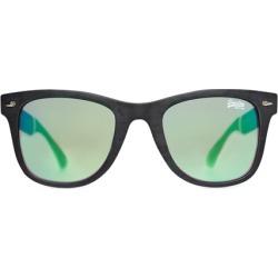 Superdry SDR Solent Sunglasses found on Bargain Bro UK from Superdry (UK)