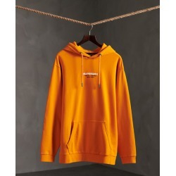 Superdry City Code Hoodie found on Bargain Bro from Superdry (UK) for £50