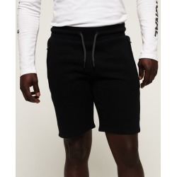 Superdry Universal Tape Shorts found on Bargain Bro UK from Superdry (UK)