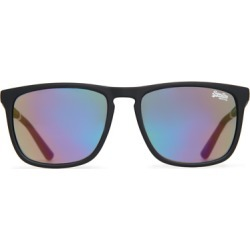 Superdry SDR Alumni Sunglasses found on Bargain Bro UK from Superdry (UK)